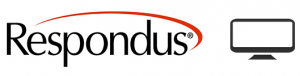 Respondus Monitor Logo